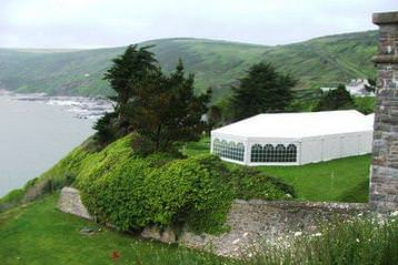 Wedding Venue Cornwall