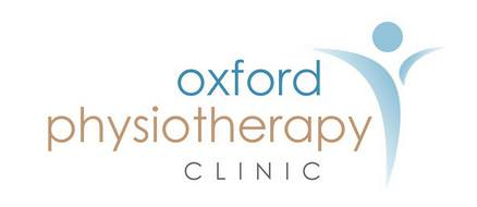Oxford Physiotherapy Clinic