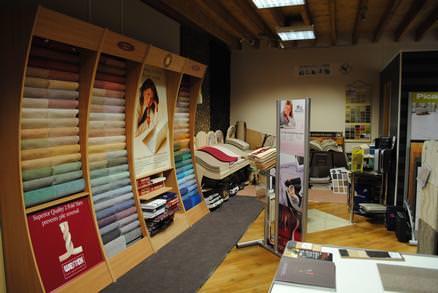 Carpet Cleaner Birmingham Images