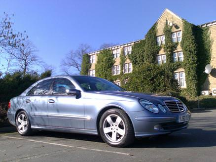 Euro Cars Private Hire Bradford West Yorkshire On Tigerlocal Co Uk