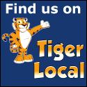 Tiger Local