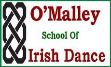 O'Malley School of Irish Dance, Bristol