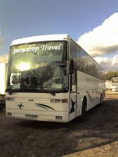 Snowdrop Travel Services, Dagenham