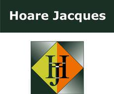 Hoare Jacques Financial Services, Eastbourne