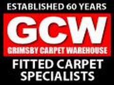 Grimsby Carpet Warehouse, Grimsby