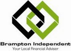 Brampton Independent , Chesterfield