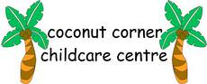 Coconut Corner Childcare Centre, Glasgow