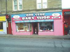 Baby Discount Centre, Dundee