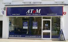 All Types of Mortgages Ltd (AToM), Horsham