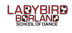 Ladybird Borland's School Of Dance, Willingham