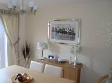 Frank Baxter Painting & Decorating, Doncaster