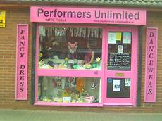 Performers Unlimited, Rotherham