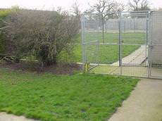 Three Acres Kennels and Cattery, Selby