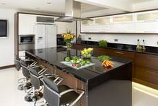 Duns Tew Kitchens Ltd, Bicester