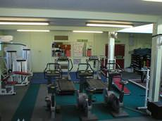 Prospect Fitness Studio, Reading