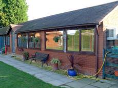 Bewdley Boarding Kennels and Cattery, Bewdley, Nr Kidderminster