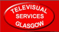 Televisual Services Glasgow, Cambuslang