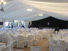 Breeze Events LTD, Poole