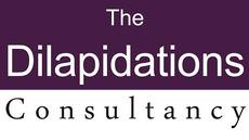 The Dilapidations Consultancy Ltd, Bristol