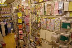 Dalexkrafts craft supplies, Peterborough