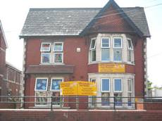 Little Cherubs Day Nursery, Cardiff