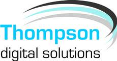 Thompson Digital Solutions, Stoke-on-Trent