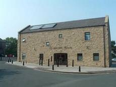 The Bridal Gallery, Cramlington