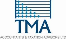 TMA Accountants & Taxation Advisers, Broughty Ferry