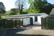 Laightown Kennels & Cattery, Lockerbie