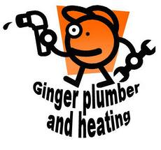 Gingerplumber & Heating, Telford