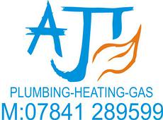 AJT Heating, Plymouth