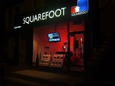 Squarefoot Lettings, Penarth