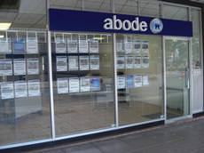 Abode Coventry Estate Agents, Coventry