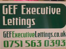 Gef Executive Lettings, Bridgend