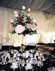 Ben N Zaks Supafresh Florist, Coventry