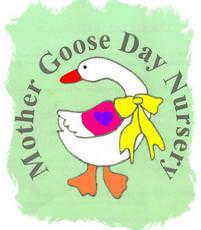 Mother Goose at Happy Tots, Tamworth