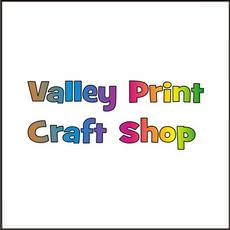 Valley Craft Ltd, Aber-bargoed