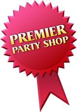 Premier Party Shop, Dorchester