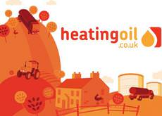 Heatingoil.co.uk, Wetherby