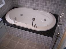 Bespoke Bathrooms, Plymouth