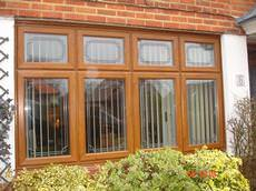 Victory Windows and Conservatories Ltd, Portsmouth