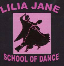Lilia Jane School Of Dance, Blyth