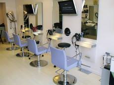 Fusion Hair Design, West Worthing