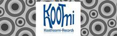 Koothoomi Records, Stanford le Hope