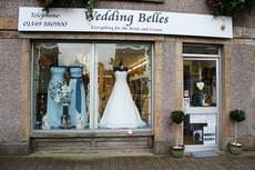 Wedding Belles, Alness