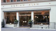 Adrian Alan Ltd, London