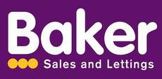Baker Sales and Lettings, Aylesbury