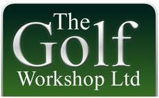 The Golf Workshop, Orpington, Orpington