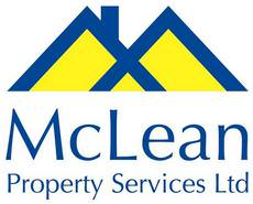 McLean Property Services, Nottingham