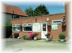 Woodlands Nursery & Preschool, Sheerness
